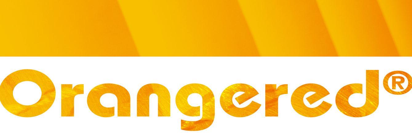 Orangered5