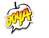 logo-joya