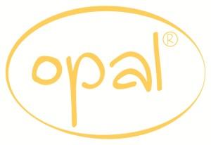logo_slogan_opal_oval_1c_Pantone (2)