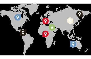 ubermenu-map