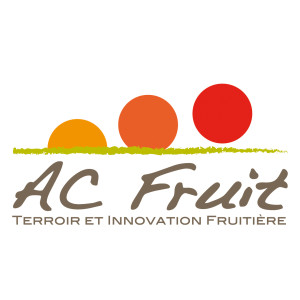 LOGO AC FRUIT