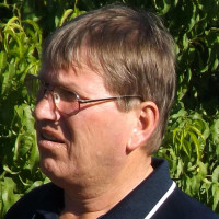 Michael TRAUTWEIN