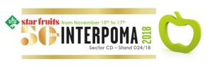 INTERPOMA